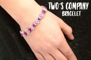 March 19th - Two's Company Bracelet Related Products