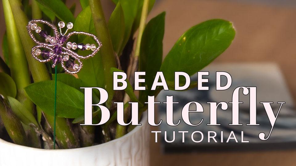 butterfly-brooch-web