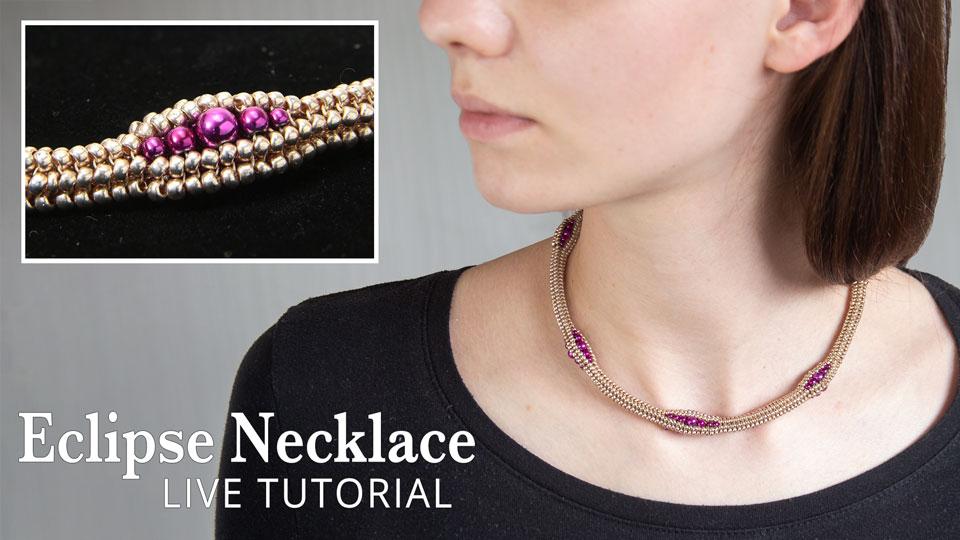 eclipse-necklace-web