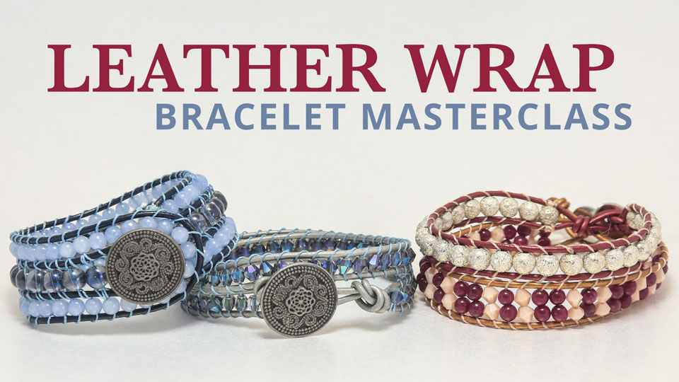 leather-wrap-masterclass-Web