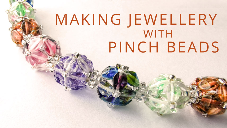 pinch-bead-video-web