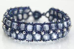 Crystal Path Bracelet Kit