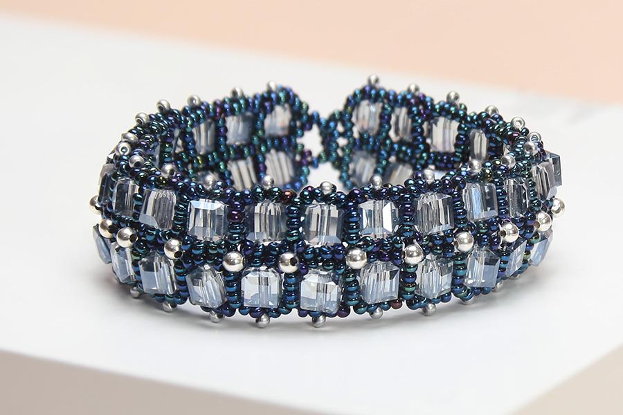 Silver-Blue-6x4