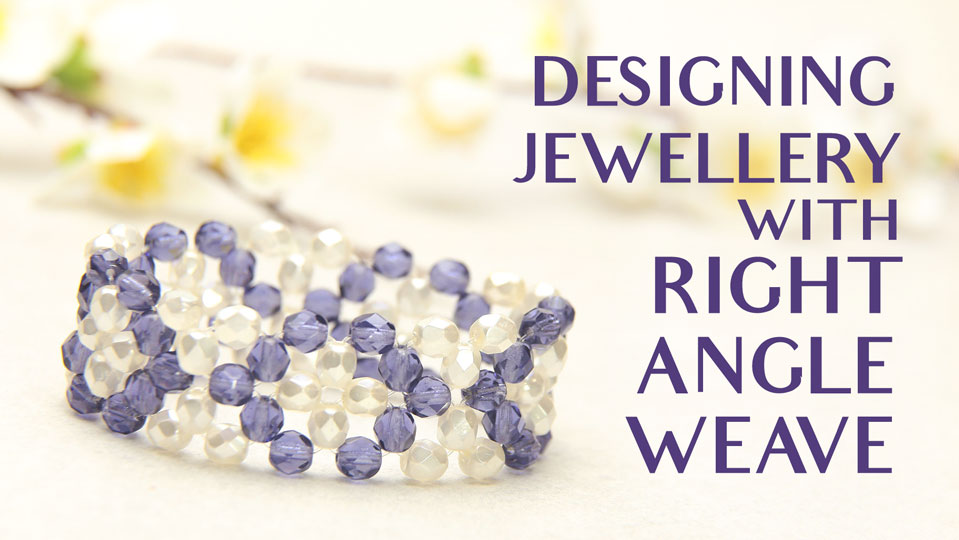 designing-with-RAW-web