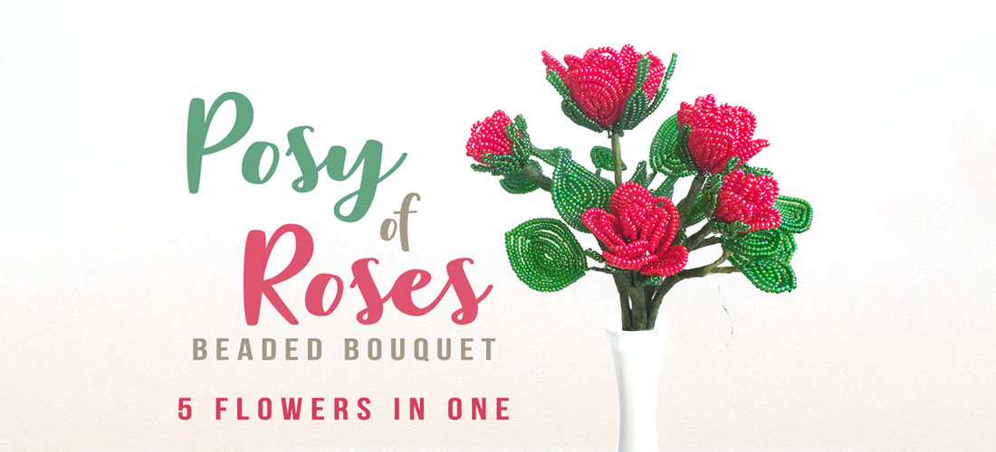 posy-of-roses-product-banner-mobile