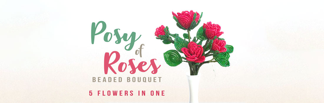 posy-of-roses-product-banner