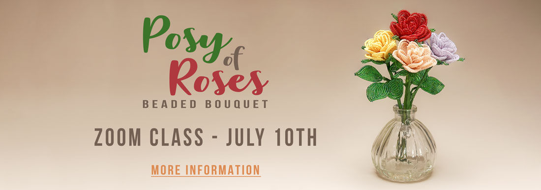 posy-zoom-class-banner