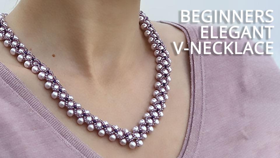 Elegance-Necklace-banner-2021-WEB