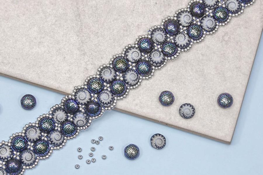 Alhambra-Blue-Silver6x4-FIX