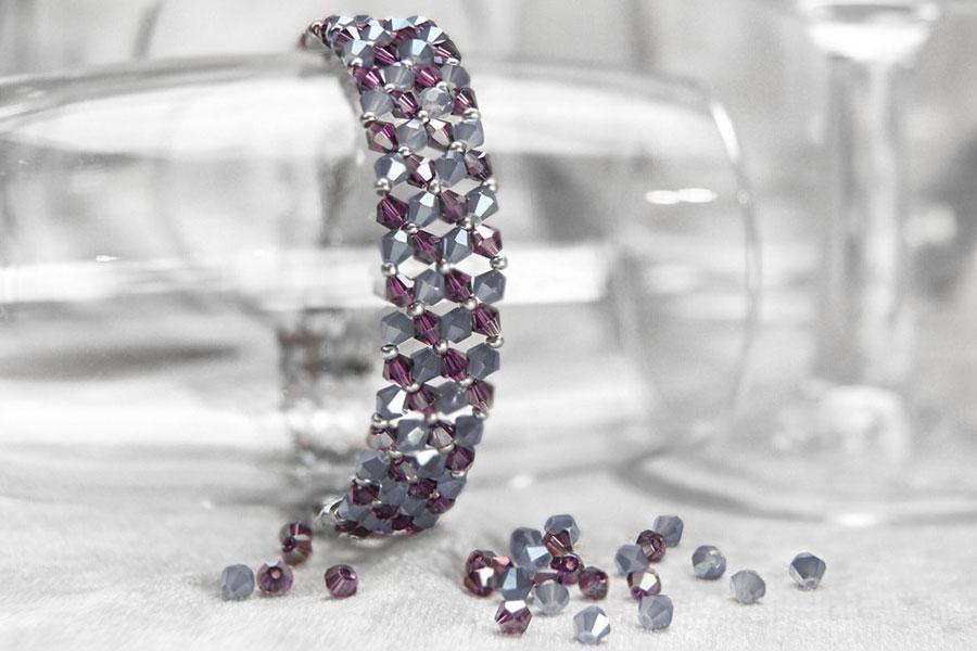 illusion-bracelet-blue-purple