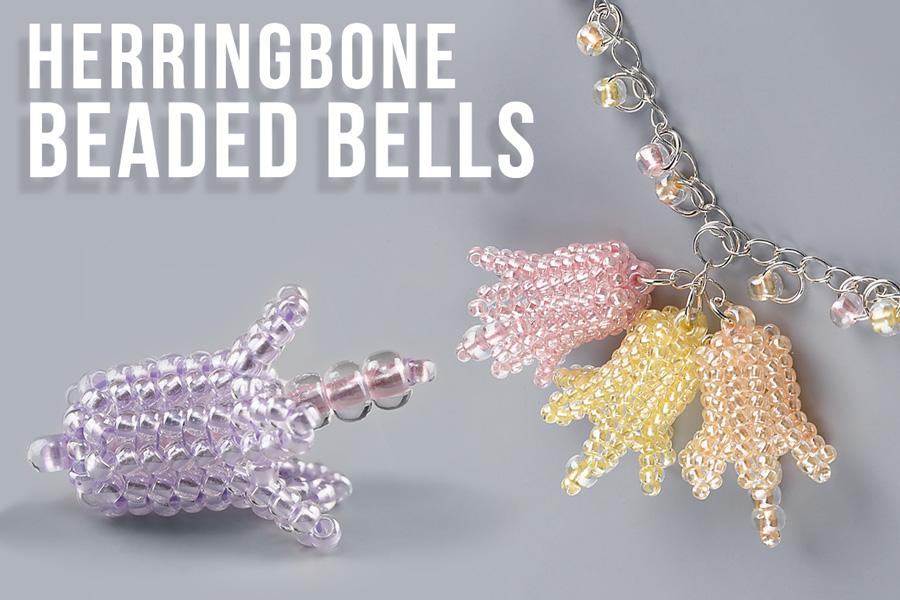 herringbone-bell-6x4