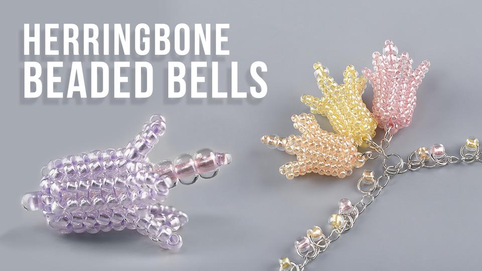 herringbone-bell-WEB