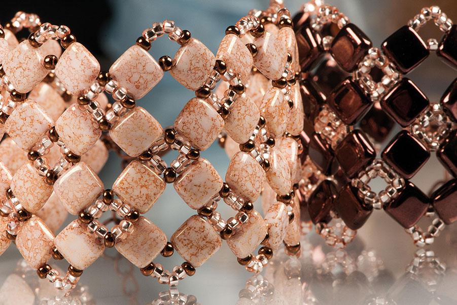 mini-tile-bracelet6x4